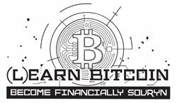 (L)earn Bitcoin with Anita Posch