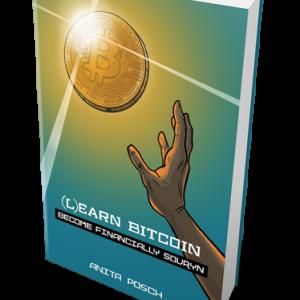 (L)earn Bitcoin book